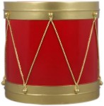 Display Drum 36